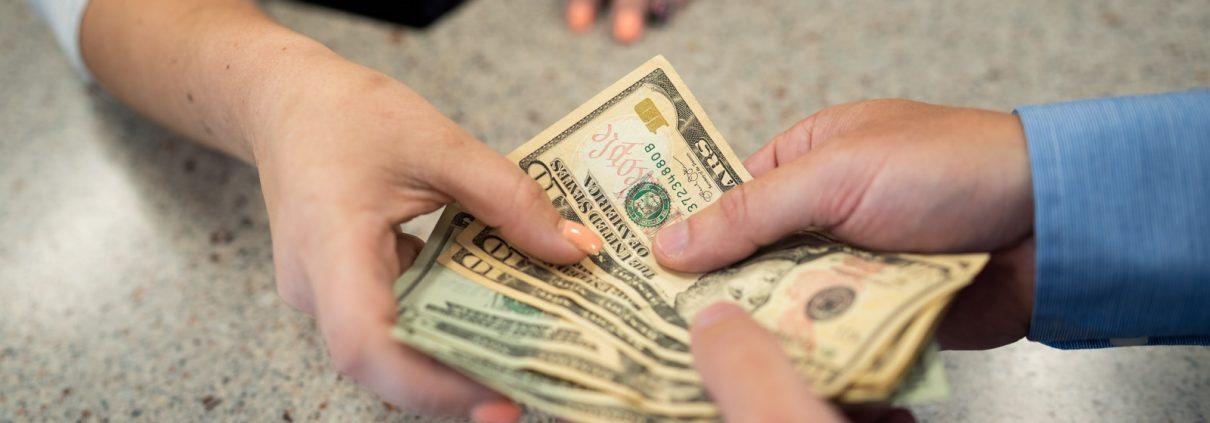 money saving tips post