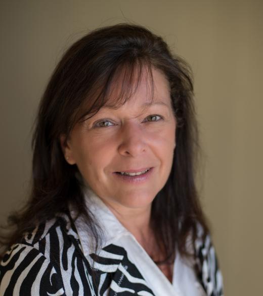 Cindy Rice