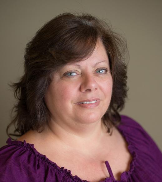 Tina Eppard