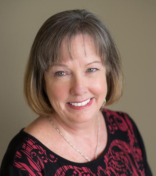 Vickie Wendt