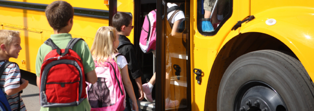 Schools & Education in Staunton VA