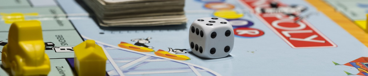 Games that Teach Personal Finance