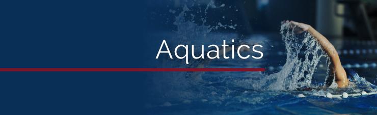 Harrisonburg Aquatic Clubs