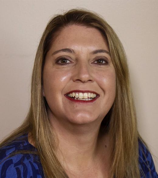 Lisa Wisner