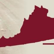 Start a Farm in VA