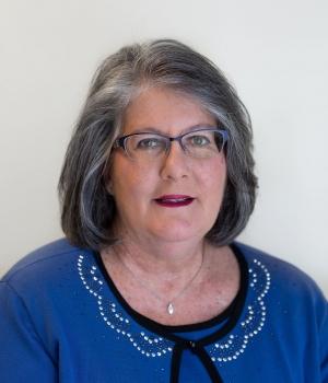 Charlotte Tamberrino