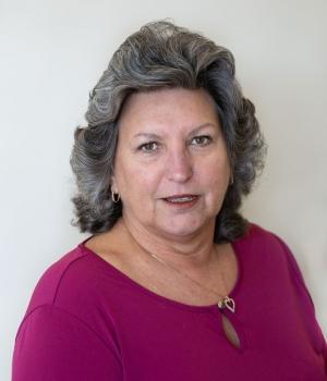 Debbie Koogler
