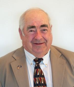 Larry Howdyshell