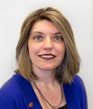 Melissa Weaver