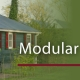 Modular Home Buyer's Guide