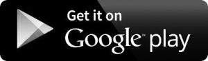 Google Play App Download