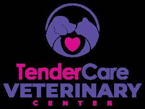Tendercare Vet Center