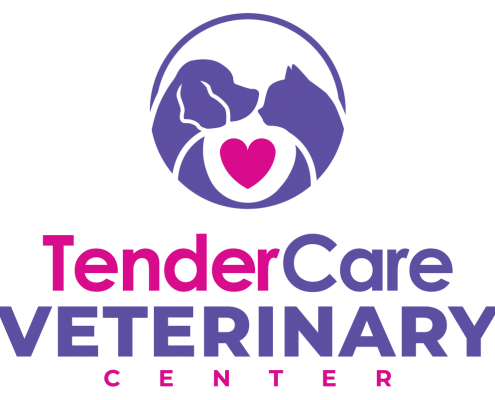 Tendercare Vet Center