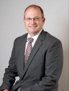 Kevin Nixon