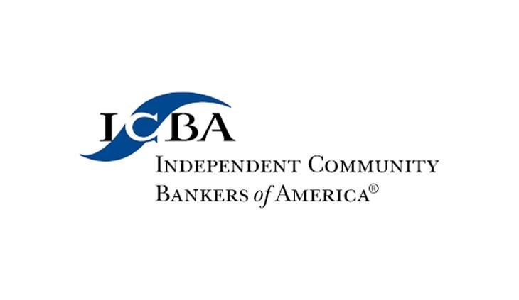 ICBA-logo