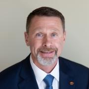 Mark Hanna President & CEO